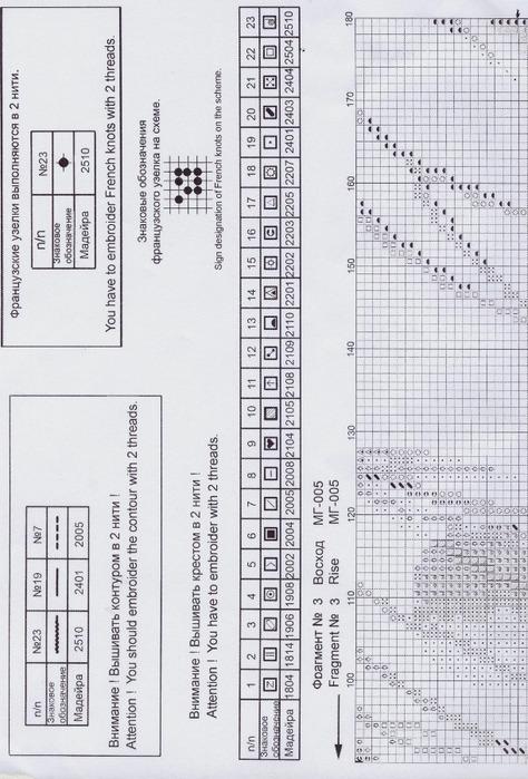 Схема 5 (474x700, 133Kb)