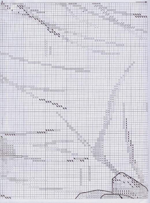 Схема 6 (520x700, 162Kb)