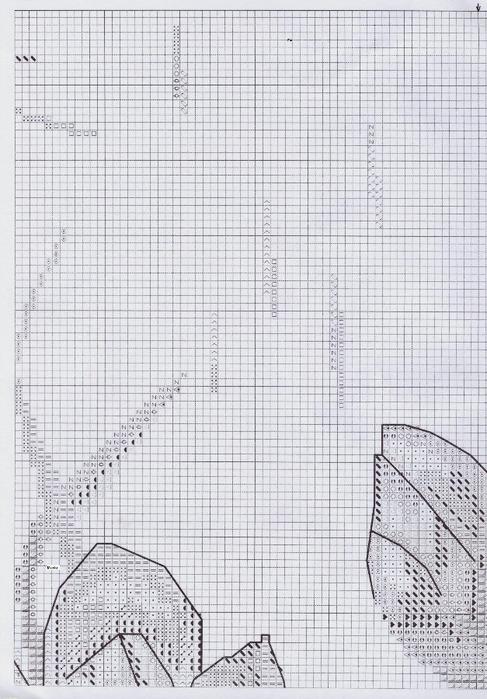 Схема 7 (487x700, 148Kb)