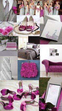 dress_pink_011_11_m (253x450, 36Kb)