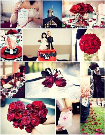 reception_flowers_253_15_m (349x450, 54Kb)