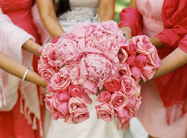 pink_flowers_348_10_m (600x443, 79Kb)