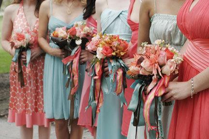 pink_flowers_464_11_m (432x288, 42Kb)
