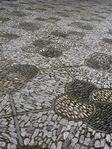 Превью mosaic-5 (300x400, 99Kb)
