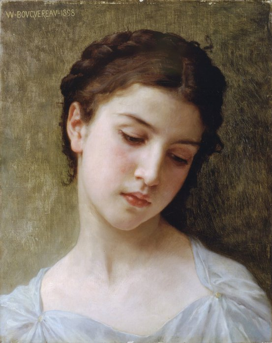 William-Adolphe_Bouguereau_%281825-1905%29_-_Head_Of_A_Young_Girl_%281898%29 (553x700, 67Kb)