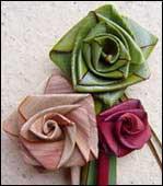 english-roses (149x170, 5Kb)