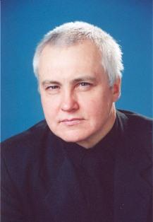 http://img1.liveinternet.ru/images/attach/c/3/77/322/77322047_borismironov.jpg