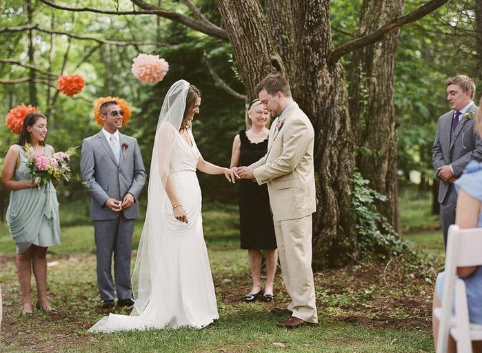 wedding139 (700x512, 181Kb)