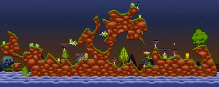 WormsArmageddon_screen (700x278, 191Kb)