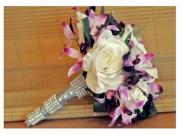 reception_flowers_373_17_m (600x450, 43Kb)