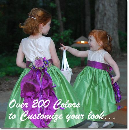 bridesmaids_dress_024_10_m (447x450, 57Kb)