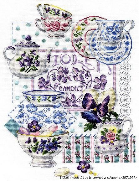 3971977_BK769_Crockery_and_Violets (457x600, 167Kb)/3971977_77137914_3971977_BK769_Crockery_and_Violets (444x578, 301Kb)