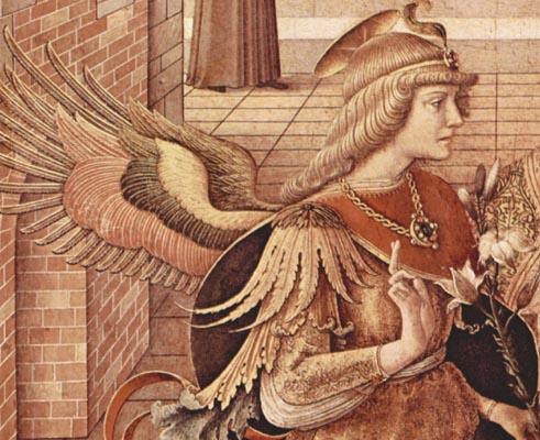10 Ангел (491x400, 64Kb)