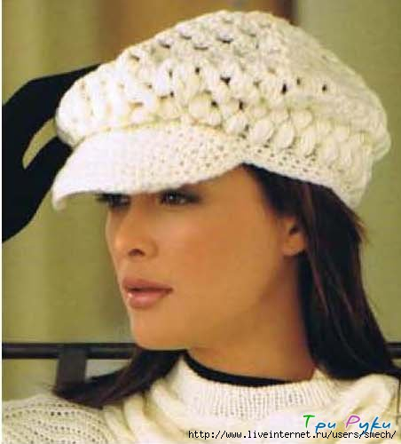 Схема вязания одежды для йорка своими руками 47