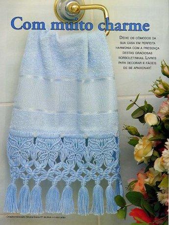 21 toalla azul (345x461, 49Kb)