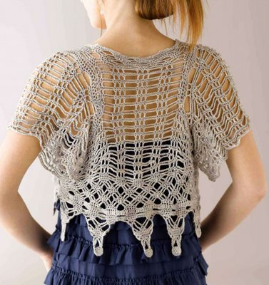 crochet46 (377x400, 52Kb)