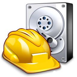 восстановление файлов/4171694_recuva_logo_2 (256x256, 59Kb)
