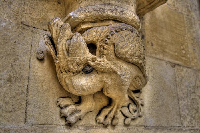 Вестминстерское Аббатство (Westminster Abbey) 26169