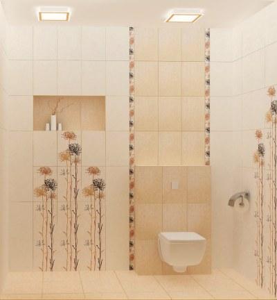 tualet_sm_3 (400x432, 32Kb)