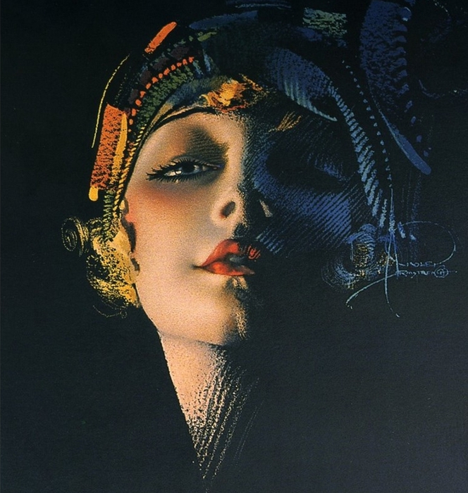 Rolf Armstrong8 (664x700, 313Kb)
