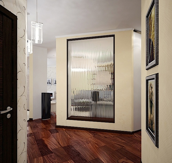 decorative-partition-walls_domcvetnik (7) (600x568, 217Kb)