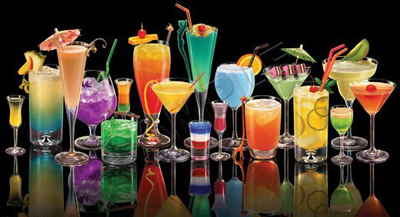 my_cocktails (400x217, 110Kb)