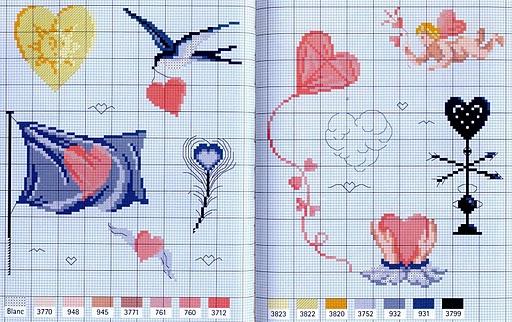сердце1 (512x322, 67Kb)