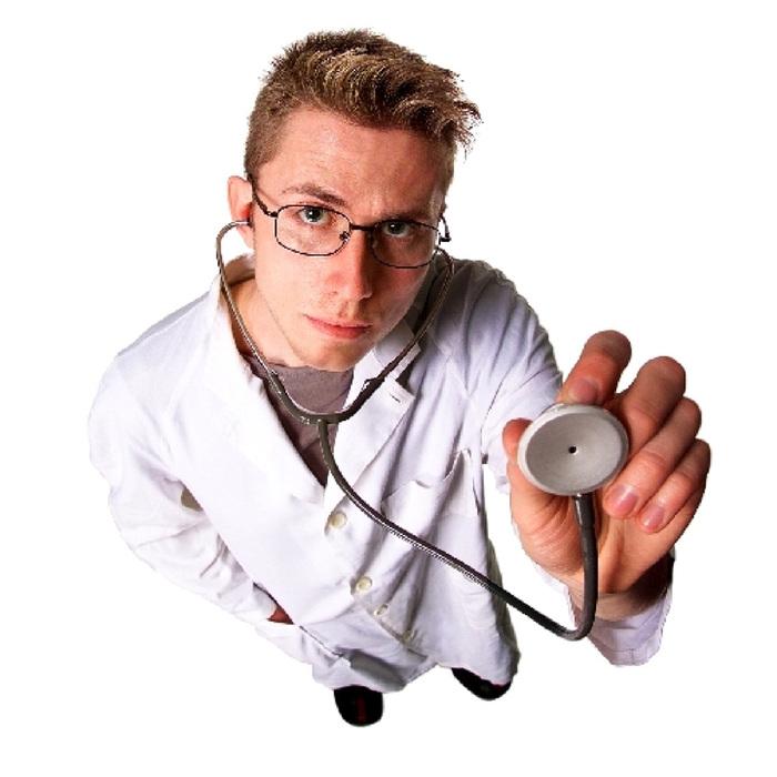 1263578976_doctor (700x700, 103Kb)