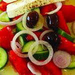 3987754_salad (150x150, 7Kb)