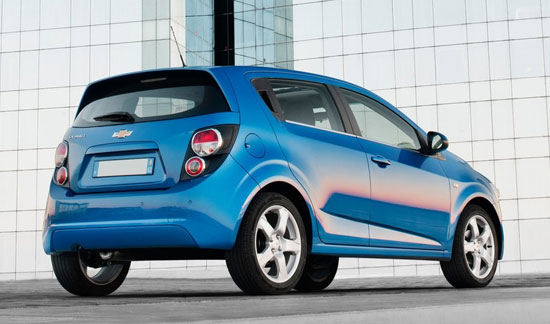 chevrolet-aveo-hatchback (550x324, 42Kb)