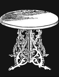 Безымянный (190x250, 21Kb)
