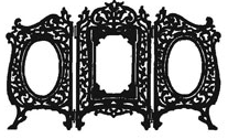 Безымянный (207x126, 16Kb)