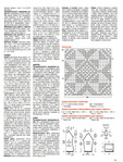 Превью scan 42 (531x700, 190Kb)