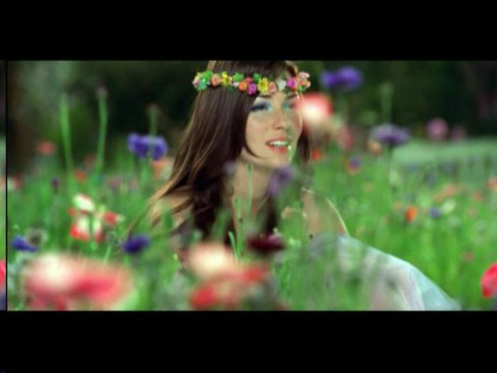 SHANIA TWAIN ~ You've Got A Way3 (700x525, 27Kb)
