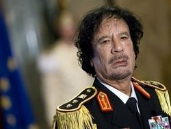 Каддафи 1 (250x188, 10Kb)