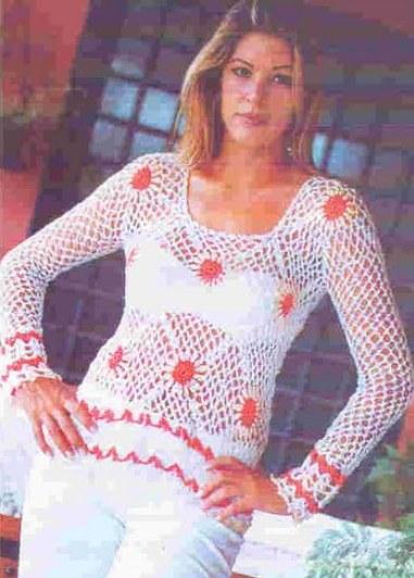 crochet 008 (381x532, 59Kb)
