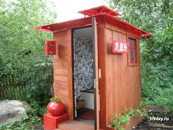 toilet_dacha_03 (700x525, 104Kb)
