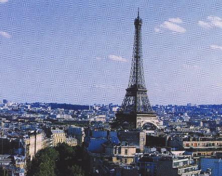 париж (442x350, 69Kb)