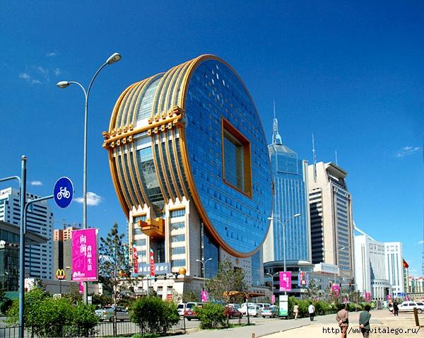 1198961_shanhaiskii_bank (600x478, 271Kb)