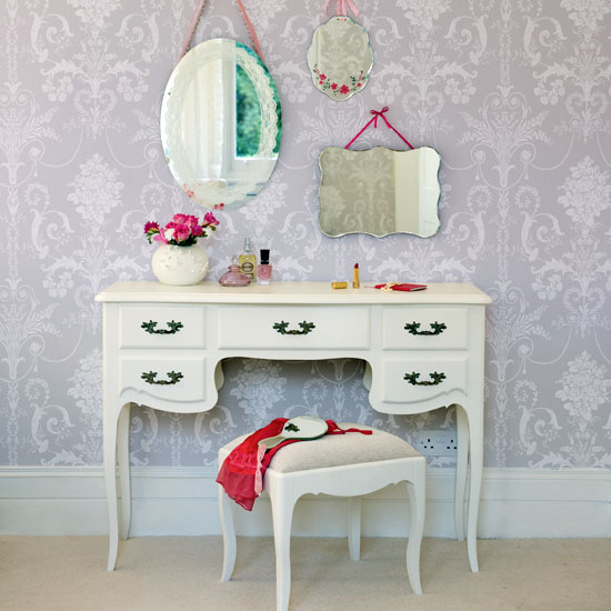 dressing-table-9 (550x550, 59Kb)