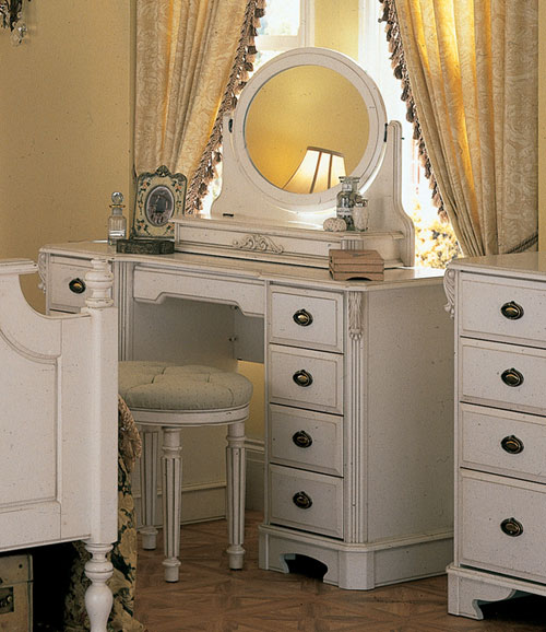 dressing-table-3 (500x578, 72Kb)