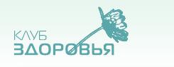 logo (245x94, 13Kb)