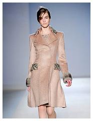 coat (185x240, 29Kb)