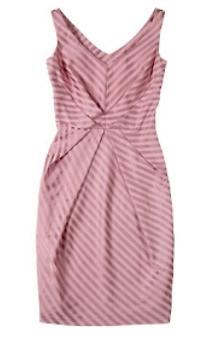 Платье (210x350, 8Kb)