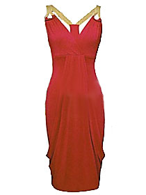 Платье красное (210x280, 7Kb)