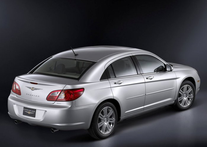 Chrysler-Sebring_2007_4 (700x497, 42Kb)