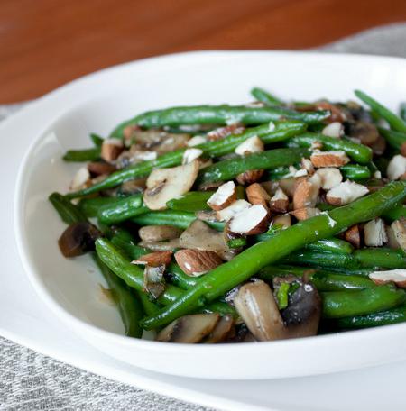 green-been-salad1 (450x456, 198Kb)