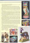 Превью Модный-журнал-2011-06_5 (489x700, 350Kb)