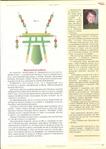 Превью Модный-журнал-2011-06_23 (498x700, 266Kb)