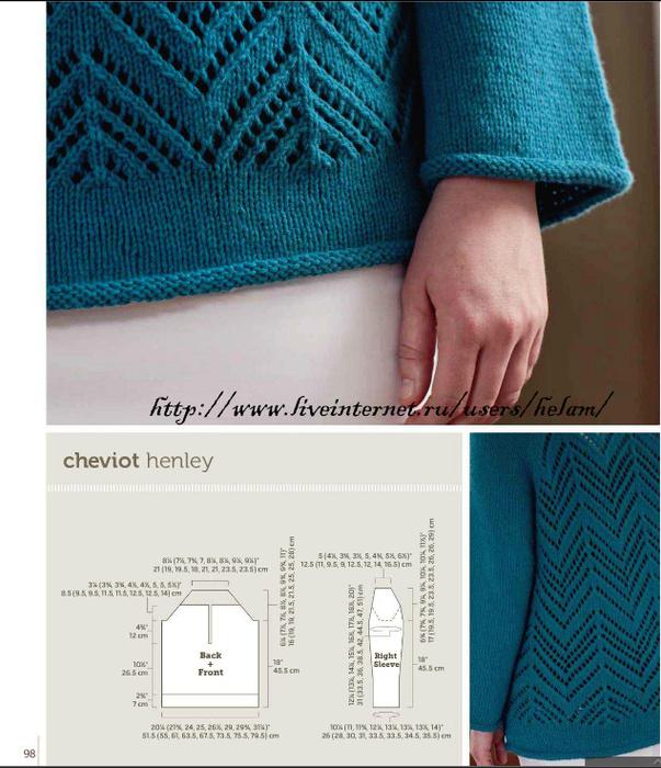 детские кофты вязание спицами фото с описанием. мужские вязаные свитера...
